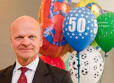 Kai 50