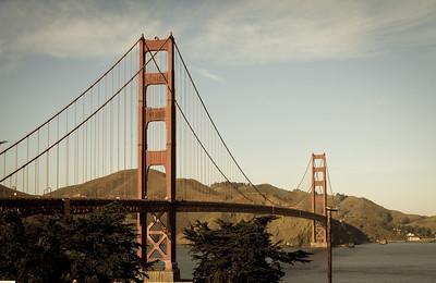 [2013] San Francisco