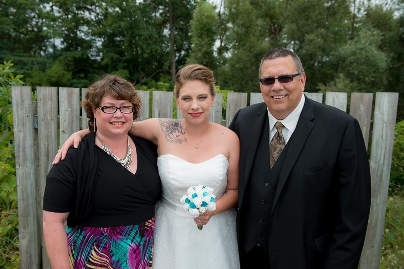 EDITS - Ryan and Lindsey Wedding 2014-605.jpg