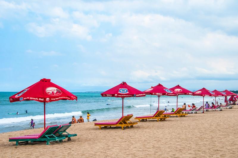 Bali Beaches-2.jpg
