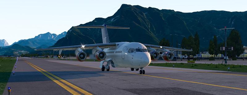 JF_BAe_146_100 - 2021-08-06 16.17.31.jpg