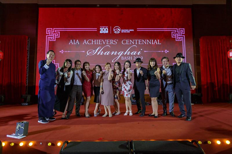 AIA-Achievers-Centennial-Shanghai-Bash-2019-Day-2--784-.jpg