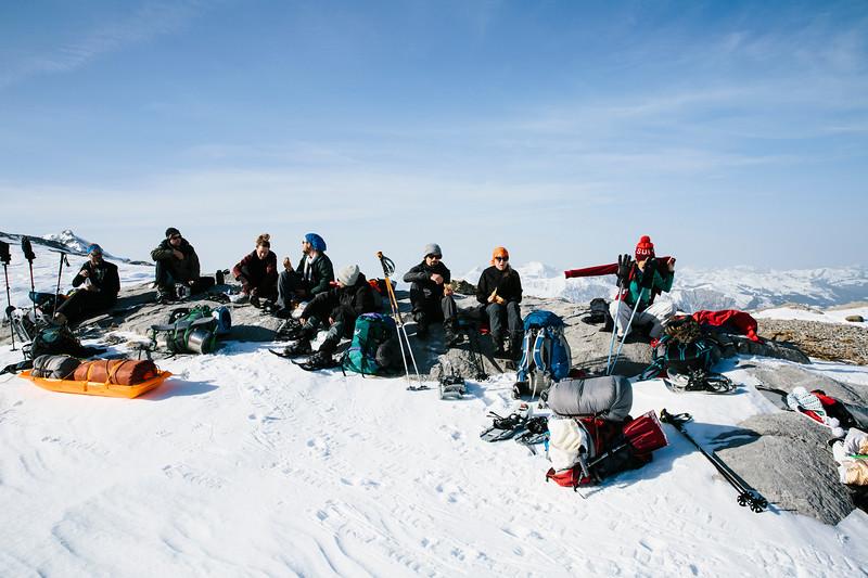 200124_Schneeschuhtour Engstligenalp_web-248.jpg
