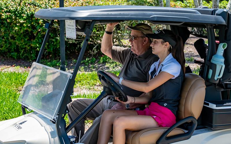 2019 PBS Golf Fundraiser -Ken (111 of 247).jpg