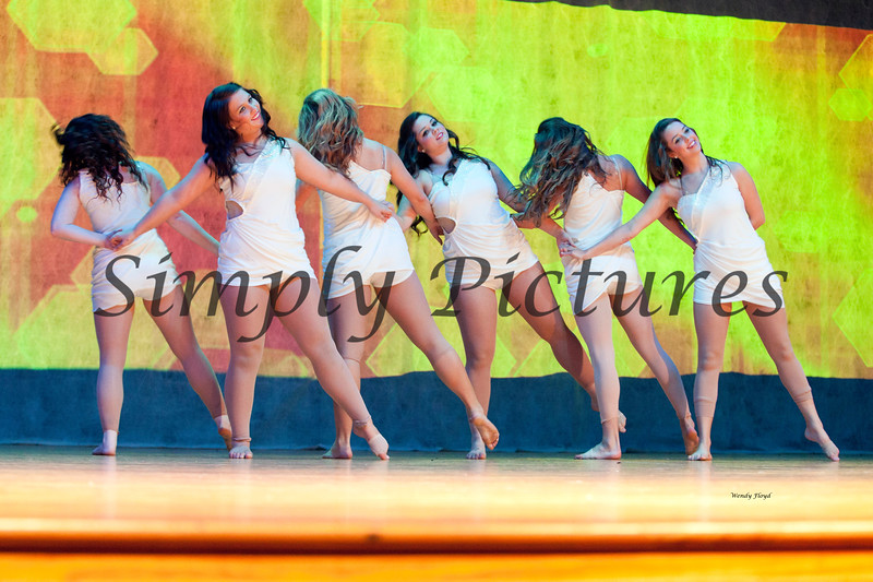Spring Show 2012  018