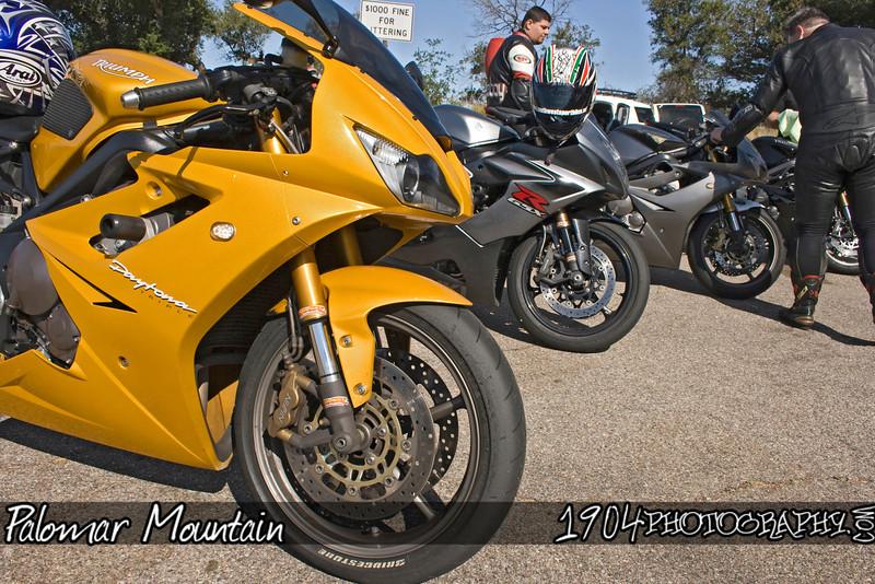 20090530_Palomar Mountain_0049.jpg