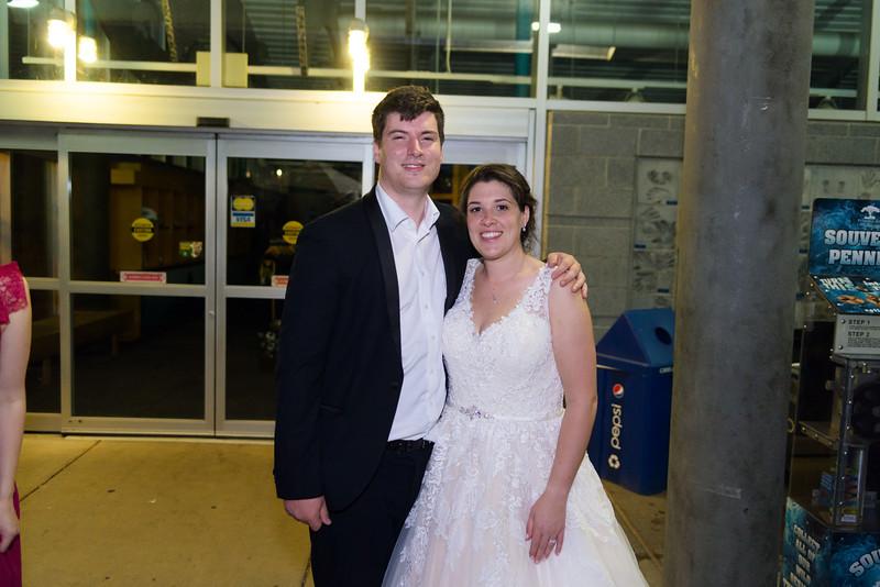 2167-Trybus-Wedding.jpg