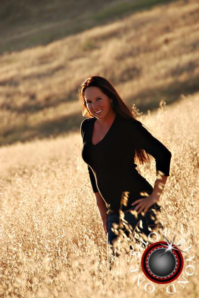 Tess-Senior Portraits