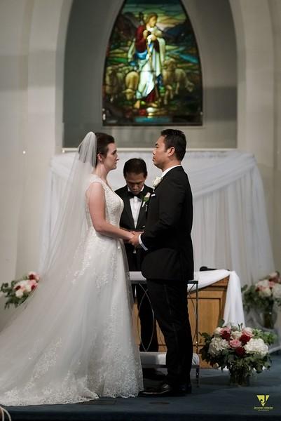 Wedding of Elaine and Jon -219.jpg