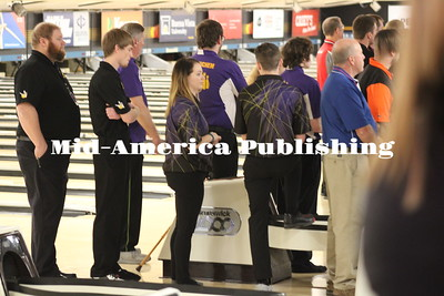 S-K Bowling Holden Huffman (State) - 2/24/20