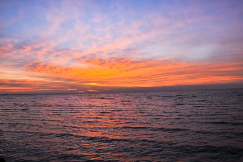 2013-11-28 Sunrise 008.jpg