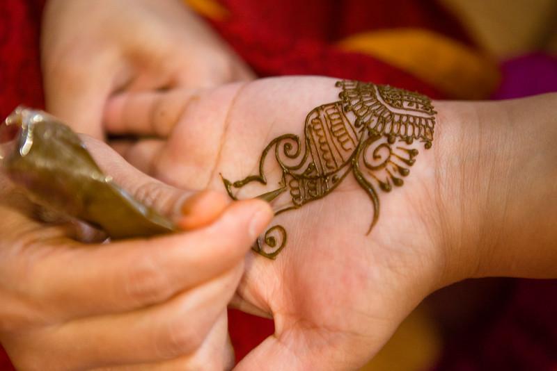 Le Cape Weddings - Niral and Richa - Indian Wedding_-204.jpg