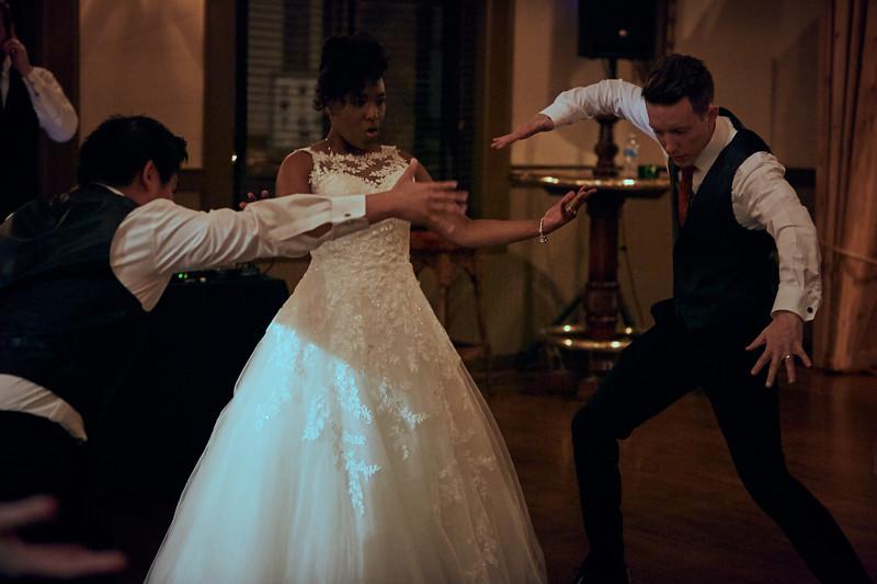 B+D Wedding 239.jpg