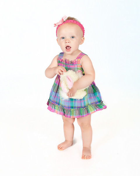07 Faith 1 Year Old Shoot (8x10).jpg