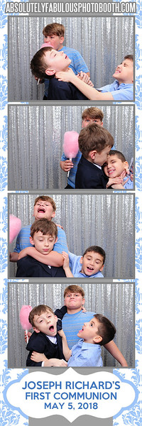 Absolutely Fabulous Photo Booth - 180505_132215.jpg
