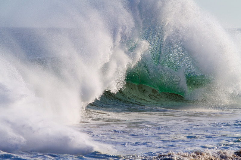 wave2-6.jpg