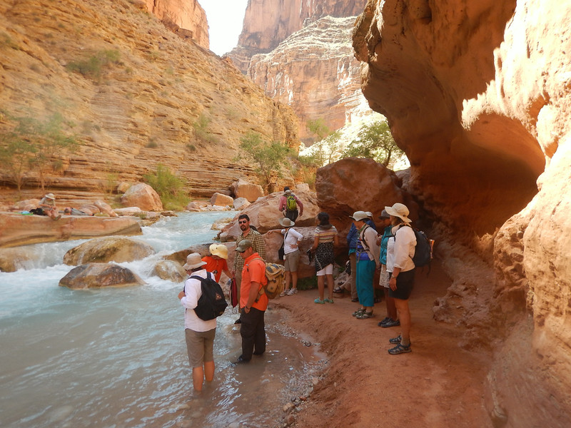 Grand Canyon Rafting Jun 2014 239.jpg