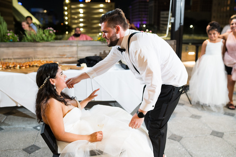 AnaCristinaandWillis_Wedding-1225.jpg