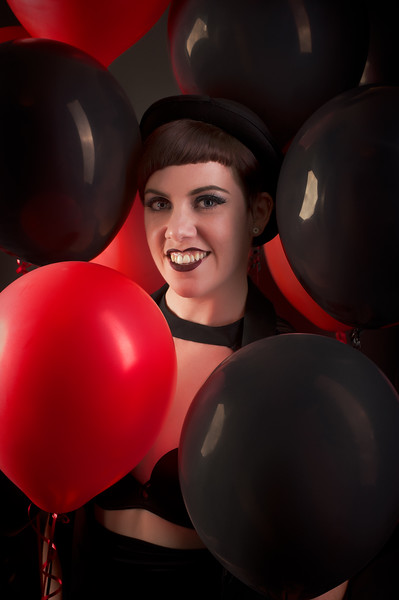 Balloon Portrait L12002.jpg