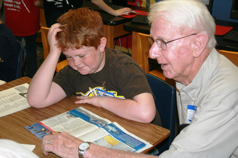 Grandparents Day 022.JPG