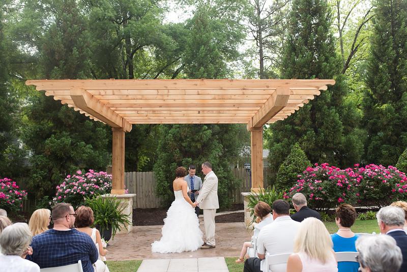 unmutable-wedding-vanessastan-0435.jpg