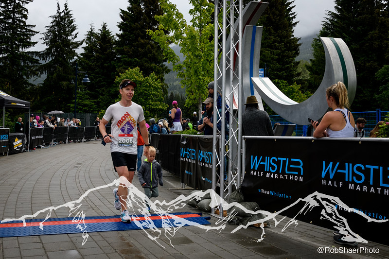 2018 SR WHM Finish Line-2165.jpg