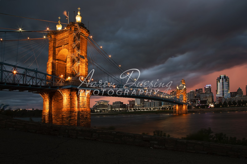 Roebling-07.jpg