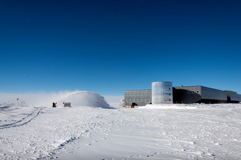 South Pole -1-4-18075767.jpg