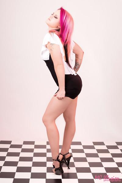 2014 11 08_Amber Intelisano Rachel Deuel Sexy Dress Motorcycle Pole_8276a1.jpg