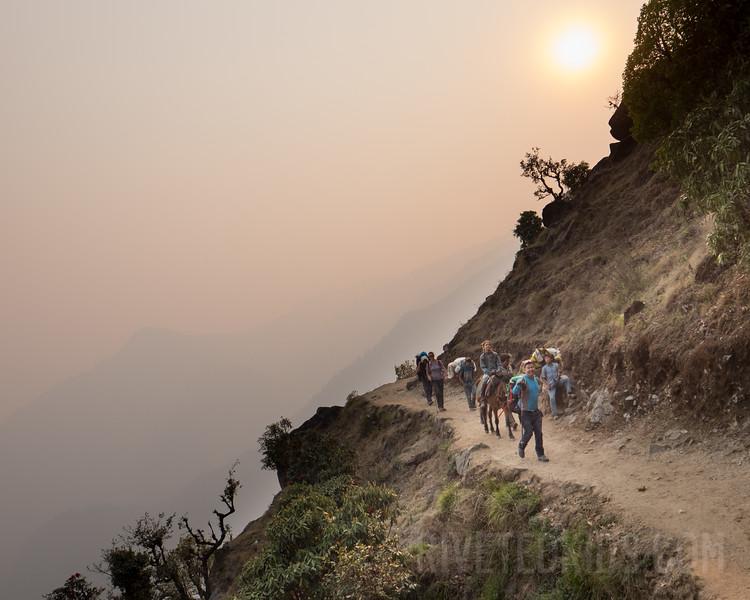 Nepal 115(20150411-DSCF1630)
