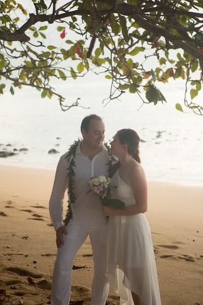 natasha-boris-kauai-wedding-11.jpg