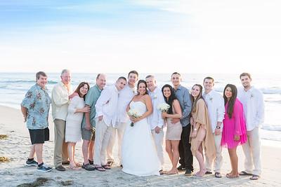 Weddings/Bar Mitzvahs/Events