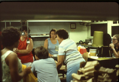 Camp 1979