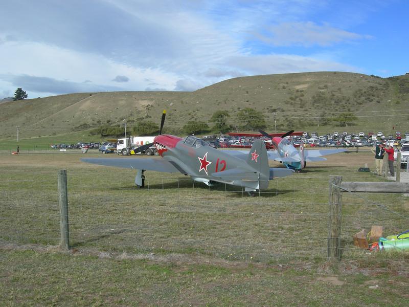 Warbirds over Wanaka 2012 018.JPG