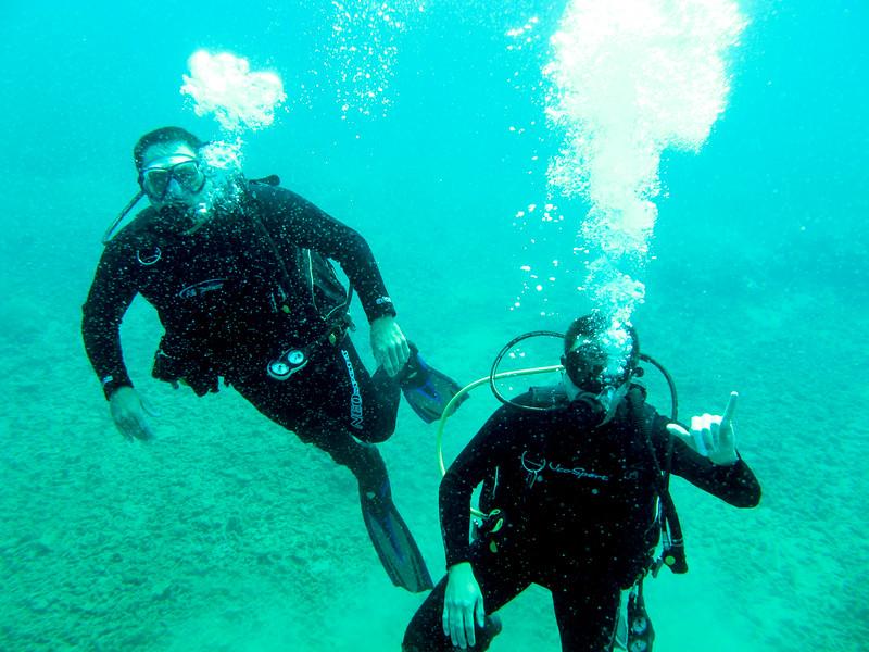 Hawaii diving - 100.jpg