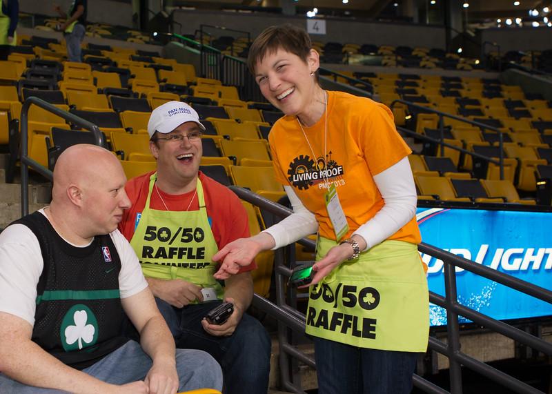PMC At The Celtics 02.jpg