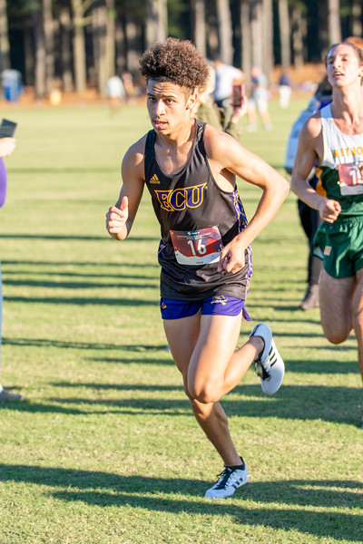2019-ECU-Invitational-0490.jpg