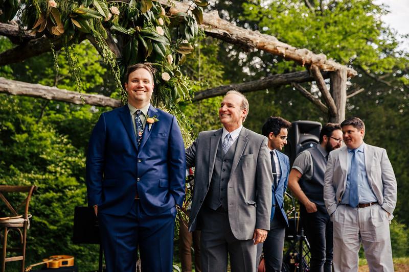 216-CK-Photo-Fors-Cornish-wedding.jpg