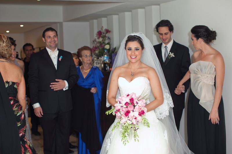 boda sábado-0330.jpg
