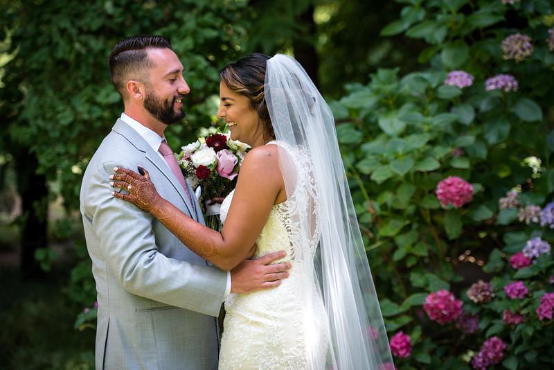 Neelam_and_Matt_Nestldown_Wedding-1105.jpg