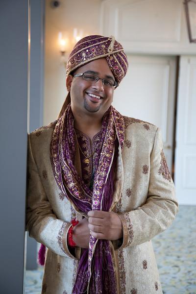 Shikha_Gaurav_Wedding-804.jpg