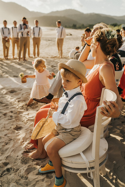 Wedding-of-Arne&Leona-15062019-408.JPG