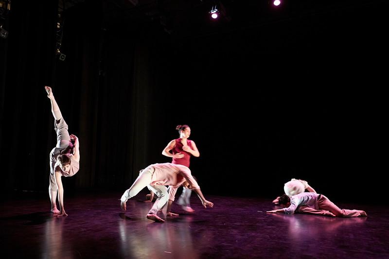 Kizuna Dance Tech Rehearsal288.jpg
