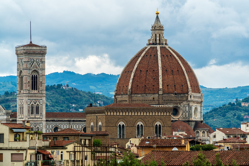 Italy - 2015-3879.jpg