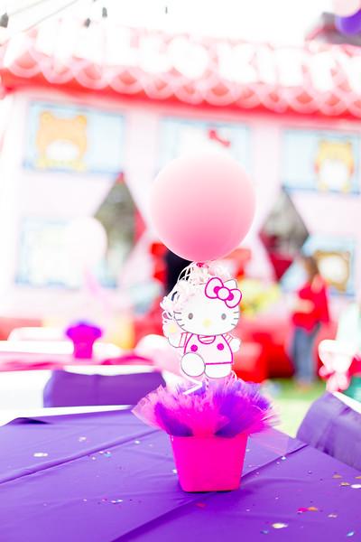 Paone Photography - Zehra's 1st Birthday-0906.jpg
