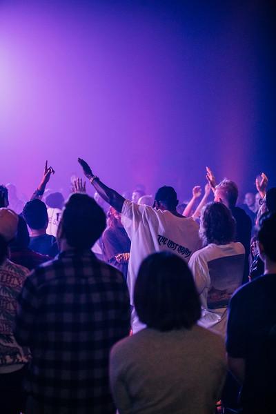 2019_03_27_Midweek_Worship_8pm_TL-7.JPG