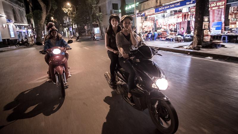 Scooter Ride Hanoi-3.jpg