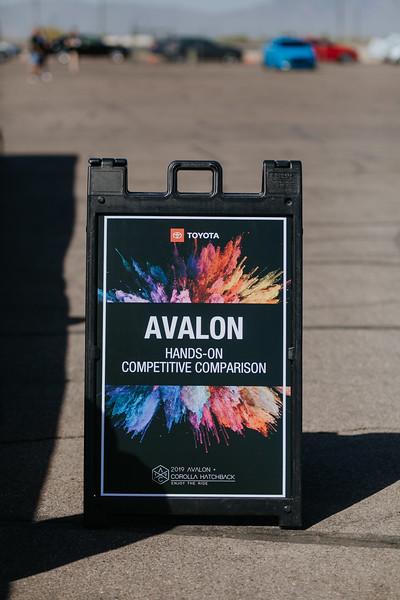 AVALON-COROLLA | April 2018 | Scottsdale-1228.jpg