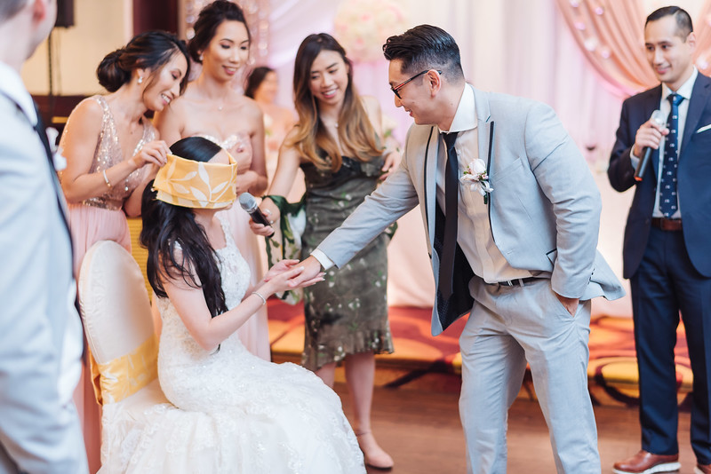 2018-09-15 Dorcas & Dennis Wedding Web-1185.jpg