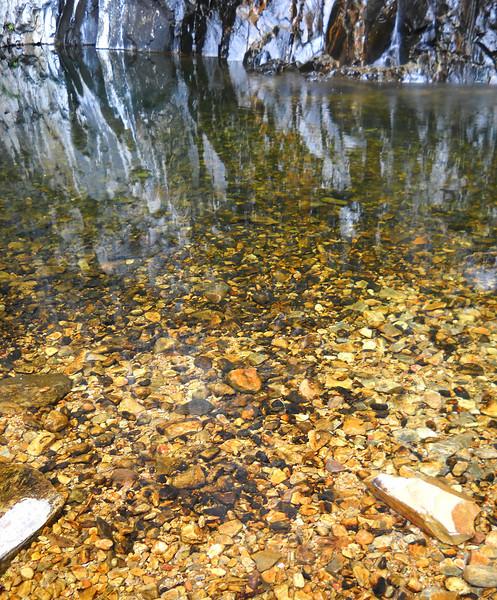 Falls reflecting pool.jpg